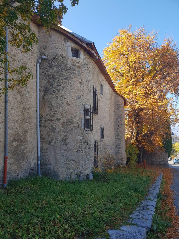 20181023 114507 e1540294197350 - château St Léger les Mélèzes
