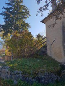 20181023 114516 e1540294437312 225x300 - château St Léger les Mélèzes