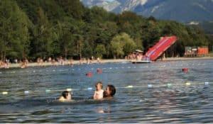 FullSizeR1 300x175 - plan d'eau de St bonnet en Champsaur